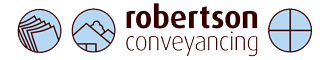 Robertson Conveyancing